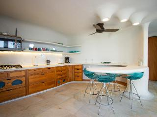 Amazing, brand-new luxury suite near beautiful beach - Placencia vacation rentals