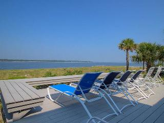 Lands End 37 - Hilton Head vacation rentals