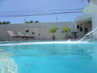Mansão Stella Maris - Salvador vacation rentals