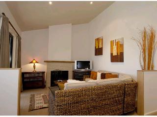 Glacier Lodge - Mansfield vacation rentals