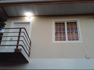 Carnival Rental - Chateau de Mt. Hope - Trinidad and Tobago vacation rentals