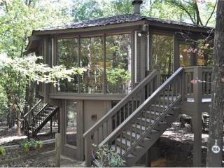 Chalet 106 Luxury Rental Home in Big Canoe Resort - Big Canoe vacation rentals