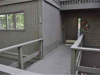 Hideaway Rental Condo in Big Canoe Resort - Big Canoe vacation rentals
