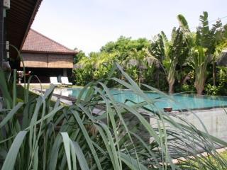 Villa Moringa - Canggu vacation rentals