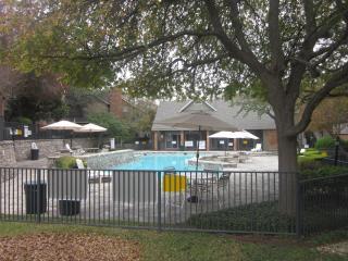 2 Bedr. Condo Unit#129 Near Fiesta Texas, Sea W. - San Antonio vacation rentals