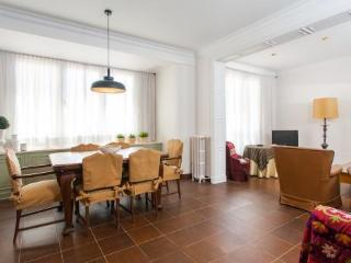 VINTAGE - North Station - Barcelona vacation rentals