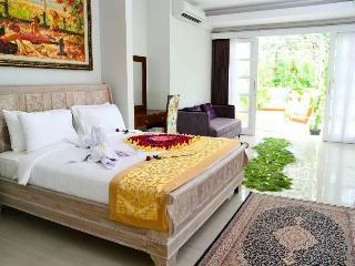 Executive Suite Room - Nusa Dua Peninsula vacation rentals