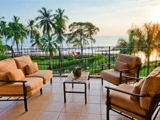 Bay Residence Penthouse - Puntarenas vacation rentals