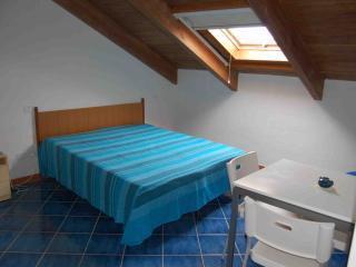 Castellabate - Mansard San Marco - Santa Maria di Castellabate vacation rentals