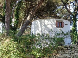 La Galette - Sintra Windmill AL - Sintra vacation rentals