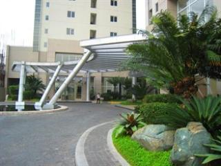 BGC 2 BEDROOM CONDO - Taguig City vacation rentals
