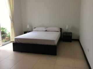 B&B ROOM IN BEAUTIFUL HOME! CTR - Cali vacation rentals