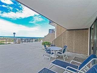 104 Chesapeake House - Bethany Beach vacation rentals