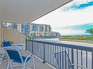 Convenient 3 bedroom Condo in Bethany Beach - Bethany Beach vacation rentals