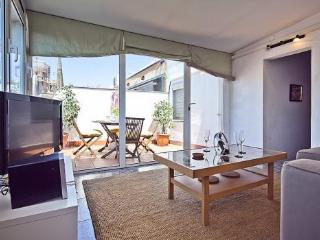 Atico Sagrada Familia - Barcelona vacation rentals