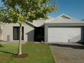 ** THE SANCTUARY LUXURY HOLIDAY HOME ** - Dunsborough vacation rentals