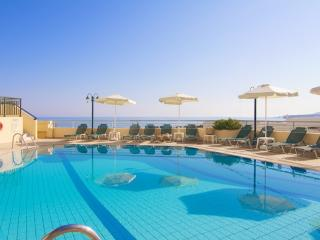 Family Apartments Rethymno! - Rethymnon vacation rentals