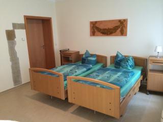 Heiterer Blick, Pirna, Sächsische Schweiz, Saxonia - Pirna vacation rentals
