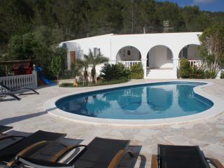 Nice 4 bedroom Villa in San Miguel - San Miguel vacation rentals