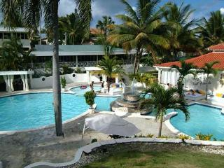 Lifestyle Residence 2 bedroom suite - Puerto Plata vacation rentals