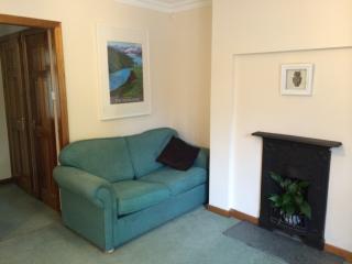 Drymen Holiday Apartment - Lochgoilhead vacation rentals