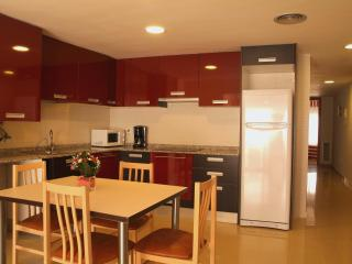 Apartments in Neptuno Hotel*** - Calella vacation rentals