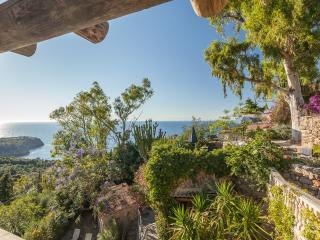 Villa in Deia, Mallorca, Balearic islands - Deia vacation rentals