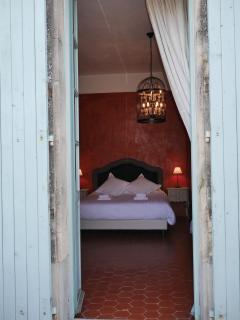 6 bedroom Gite with Internet Access in Grignan - Grignan vacation rentals