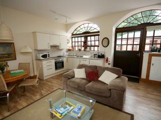 finnich Cottages, Rowan Cottage - Drymen vacation rentals