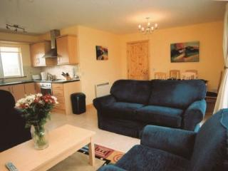 Banna Beach Holiday Resort 3B/2B Sleeps 6 Tralee - Ardfert vacation rentals