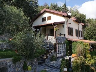 Olive cottage - Moneglia vacation rentals