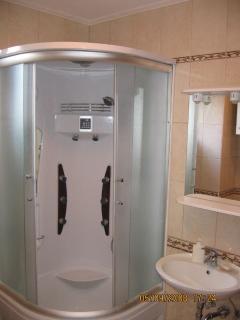 Romantic 1 bedroom Umag Condo with Internet Access - Umag vacation rentals