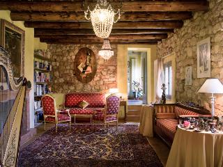 Agriturismo Delo. Price: see property descripttion - Verona vacation rentals