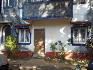 Furnished 1 BHK for Monthly Rent - Goa vacation rentals