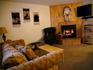 Downtown Breckenridge Lodging - Breckenridge vacation rentals