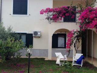 Residence gli Ulivi  P T - Valledoria vacation rentals