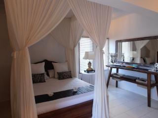 Gorgeous 1 Bedroom Unit.6 min walk to beach - Sanur vacation rentals