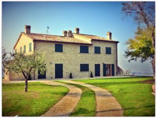 Scoiattolo - Montelabbate vacation rentals