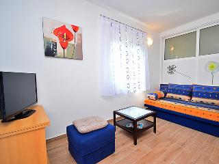Cozy 2 bedroom Pavicini Apartment with Internet Access - Pavicini vacation rentals