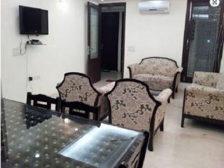 14 Square New Delhi - Defence Colony - New Delhi vacation rentals