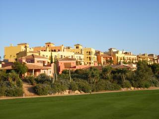165 Las Sierras, Desert Springs golf resort - Cuevas del Almanzora vacation rentals