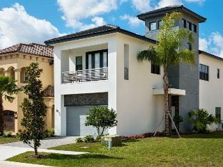 Reunion Resort 451 - North Fort Myers vacation rentals