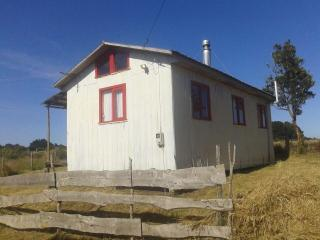 Cabaña Los Flamencos de Quilo - Ancud vacation rentals