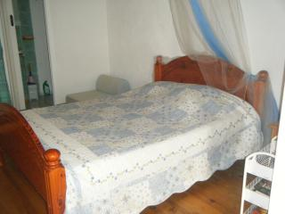 Romantic 1 bedroom Gite in Bouillante - Bouillante vacation rentals