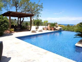 Villa Marina - World vacation rentals