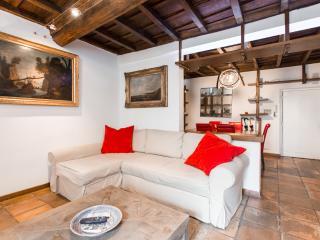 Capo di Ferro 3BR - Rome vacation rentals