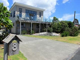 Sea Vista - Mangawhai vacation rentals