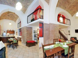 Equi 2 - Rome vacation rentals