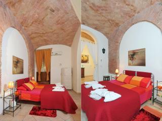 Equi 1 - Rome vacation rentals