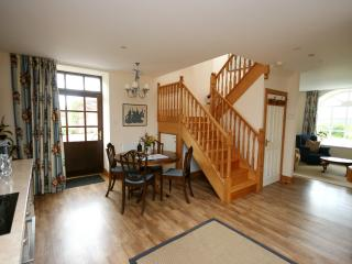 Oak at Finnich Cottages - Loch Lomond and The Trossachs National Park vacation rentals